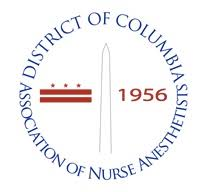 District of Columbia Association of Nurse Anesthetists